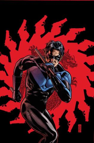 File:Nightwing 0014.jpg