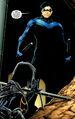 Nightwing 0095