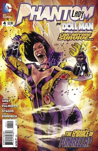 File:Phantom Lady Vol 1 4.jpg