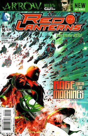 File:Red Lanterns Vol 1 16.jpg
