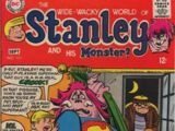 Stanley and His Monster Vol 1 111
