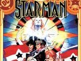 Starman Vol 2 29