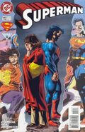 Superman Vol 2 112