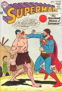 Superman v.1 171