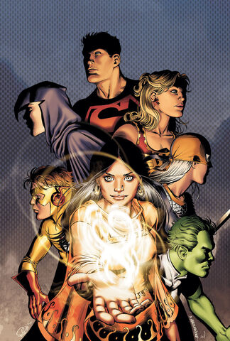 File:Teen Titans Vol 3 93 Textless.jpg