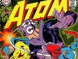 The Atom Vol 1 29