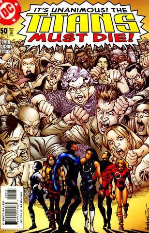 File:Titans Vol 1 50.jpg