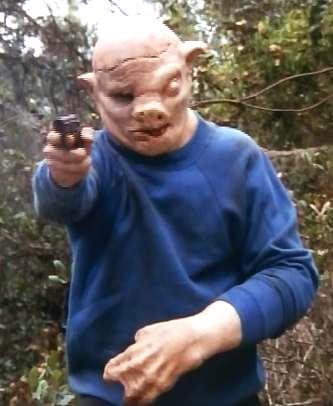 File:Un-Men (Swamp Thing TV Series) 002.jpg