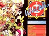 Who's Who: The Definitive Directory of the DC Universe Vol 1 9