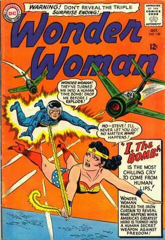 File:Wonder Woman Vol 1 157.jpg
