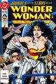 Wonder Woman Vol 2 66