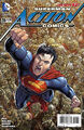 Action Comics Vol 2 39 Variant.jpg