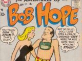 Adventures of Bob Hope Vol 1 46