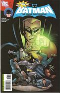 All-New Batman The Brave and the Bold Vol 1 7