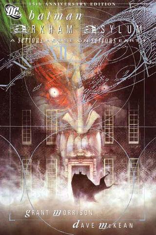 File:Arkham Asylum A Serious House on Serious Earth 1.jpg
