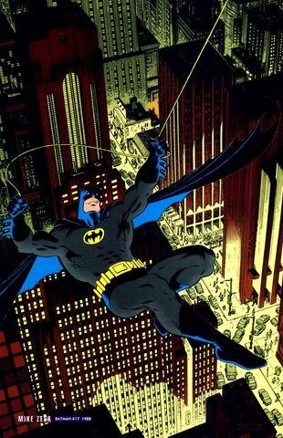 File:Batman 0313.jpg