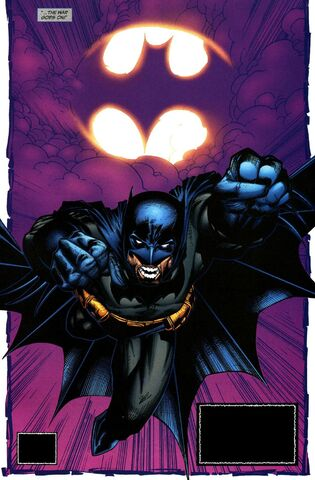 File:Batman 0506.jpg