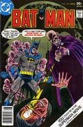 Batman 290
