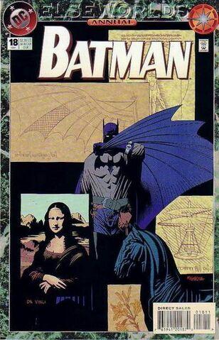 File:Batman Annual 18.jpg