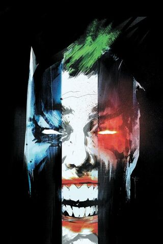 File:Batman Superman Vol 1 21 Textless Joker Variant.jpg
