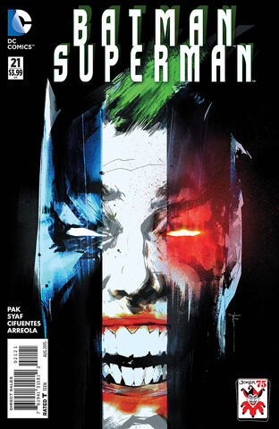 File:Batman Superman Vol 1 21 Variant.jpg