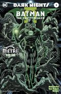 Batman The Dawnbreaker Vol 1 1