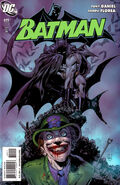 Batman Vol 1 699 Great