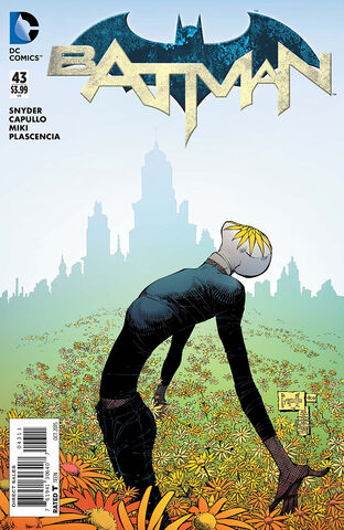 File:Batman Vol 2 43.jpg