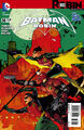 Batman and Robin Vol 2 36