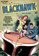 Blackhawk Vol 1 21