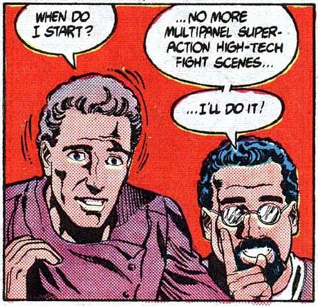 File:Blaze Comics 002.jpg