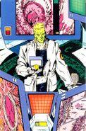 Brainiac 5 0003