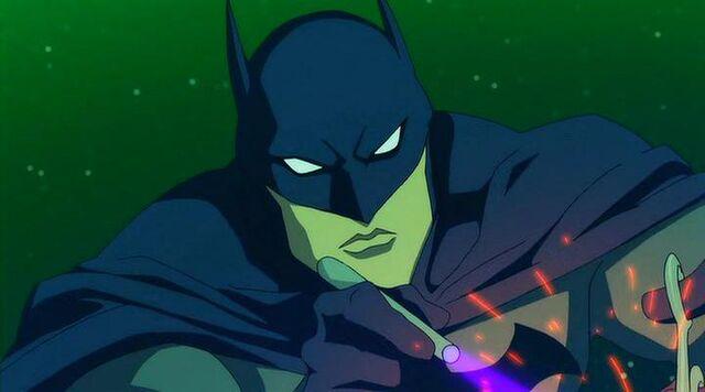 File:Bruce Wayne JLFP Original 001.jpg