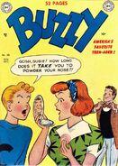 Buzzy Vol 1 28