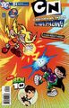 Cartoon Network Action Pack Vol 1 21