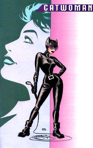File:Catwoman 0060.jpg