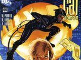 Catwoman Vol 3 66