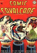 Comic Cavalcade Vol 1 29