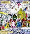 Crisis villains 01