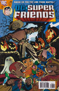 DC Super Friends 8