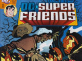 DC Super Friends Vol 1 8