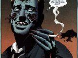 Demon Constantine (New Earth)