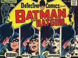 Detective Comics Vol 1 408