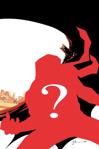 File:Detective Comics Vol 1 810 Textless.jpg