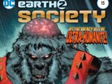 Earth 2: Society Vol 1 15