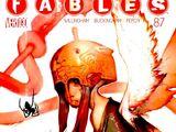Fables Vol 1 87