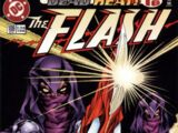 The Flash Vol 2 108