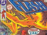 The Flash Vol 2 52