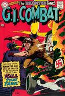 GI Combat Vol 1 127