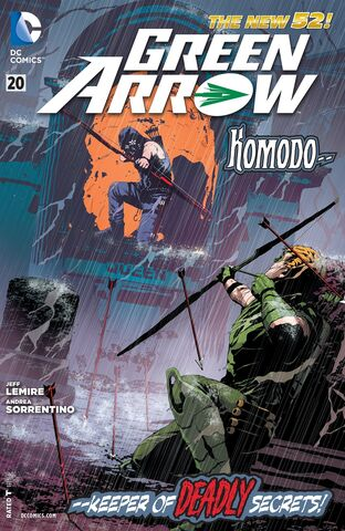 File:Green Arrow Vol 5 20.jpg